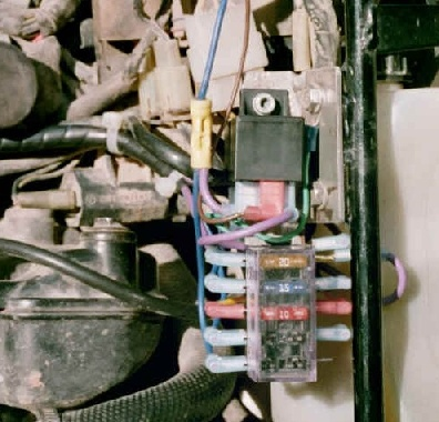 Fuse Box Buzzing At Night together with 280z Fuse Box Upgrade likewise The Fridge Electric Fuse Box moreover Upgrading Your Fuse Box in addition Breaker Switch For Old Sylvania Fuse Box. on fuse box vs breaker