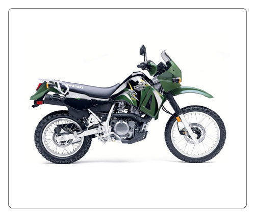 Amodel klr650 faq  at gsmx.co