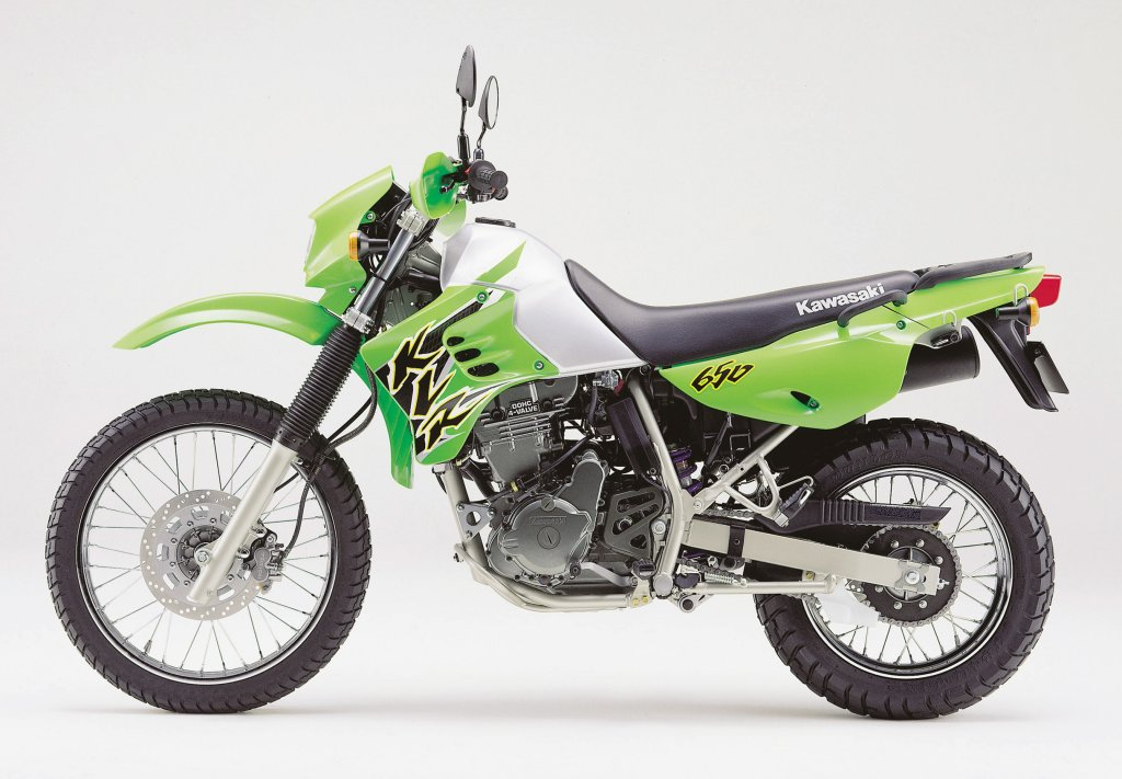 Cmodel_big klr650 faq KLR 250 Wiring Diagram at webbmarketing.co